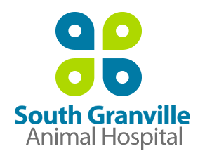 South Granville Animal Hospital